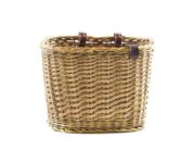 Erenpreiss wicker basket