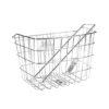 Stainless steel basket Ērenpreiss